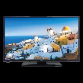 Regal 22r4015f 56 Ekran Uydu Alıcılı Led Tv