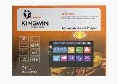 Kingwin Kw 3200 Universal 7