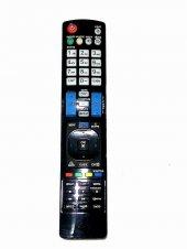Tyfpoon Lg 42la660s Uyumlu Lcd Led Tv Kumanda