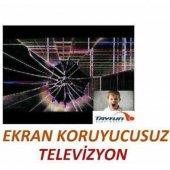 Tv Koruma Paneli Samsung Ue55ju6470