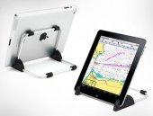Ipad Ve Tablet Pc Standı
