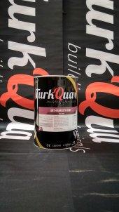 Turkqua Hygro Plus Paint Nem Ve Rutubet Boyası 5 Kg