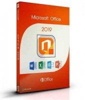 Microsoft Office 2019 Pro Plus Lisans Anahtarı Key