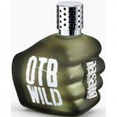 Dıesel F.f.only The Brave Wıld 125ml Edt Erkek Parfüm