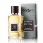 Guerlaın L Instant De Guerlıan 80ml Edp Kadın Parfüm