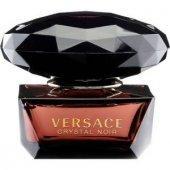 Versace Crystal Noır 50ml Edp Kadın Parfüm