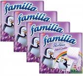 Familia Parfumlü Tuvalet Kağıdı 32 Li 4lü Set