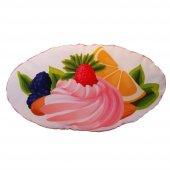 Tutti Frutti Dekoratif Yastık (Y39)
