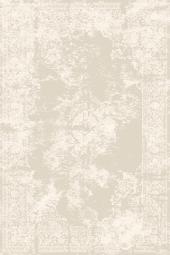 Patika Halı Fine 8013a Beyaz