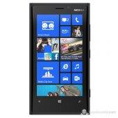 Nokia Lumia 920 Distribütör Garantili Cep Telefonu Teşhir