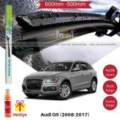 Audi Q5 Silecek Takımı 2008 2017 (Mtm95 01)