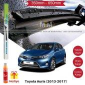 Toyota Auris Silecek Takımı 2013 2017 (Mtm95 600)