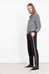 Modailgi Pantolon Sıyah