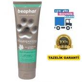 Beaphar Premium Kaşıntı Giderici Köpek Şampuanı 25...