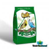 Quik Kuş Kumu 250 Gr Lık 12 Li Paket