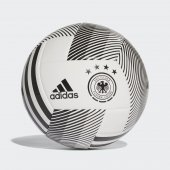 Adidas Cd8502 Ball Dfb Erkek Futbol Topu