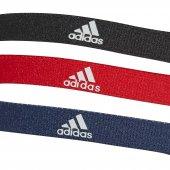 Adidas Cg1790 3pp Haırband Unisex Şapka