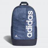 Adidas Dj1542 Lın Per Bpck Unisex Çanta