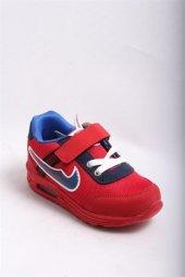 Abay A 049 Erkek Çocuk Spor Ayakkabı