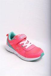 Kinetix 1290938 Hypno Kız Çocuk Spor Ayakkabı