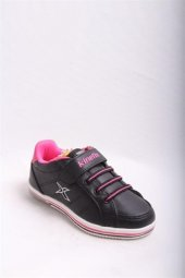 Kinetix 1201517 Kelomy Kız Çocuk Spor Ayakkabı