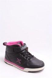 Kinetix 1216325 Leda Hı Kız Çocuk Spor Ayakkabı