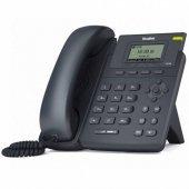 Yealınk T19 Ip Telefon
