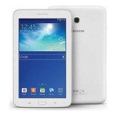 Samsung Galaxy Tab 3 Lite T113 8gb 7
