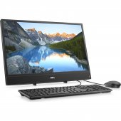 Dell Inspiron 3277 Intel Core İ5 7200u 4gb 1tb Mx110 Freedos 21.5