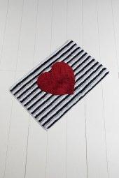 Heart Lıne 60x100 Cm