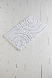 Wave Beyaz 60x100 Cm
