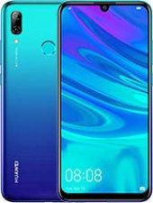 Huawei P Smart 2019 64gb Blue Cep Telefonu (Huawei Türkiye Garantili)