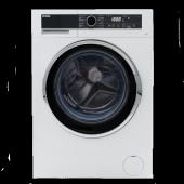 Vestel Cm 9812 A+++ Çamaşır Makinesi