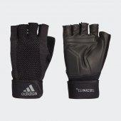 Adidas Cf6137 Perf Ccool Glov Unisex Training Eldiveni