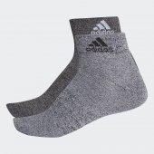 Adidas Cv7399 Per G An T 2p Unisex Çorap