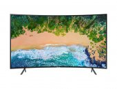 Samsung Ue 49nu7300 Uxtk Uhd Smart Uydu Alıcılı Led Tv