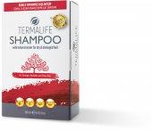 Termalife Şampuan Kuru Ve Yıpranmış Saçlar İçin