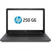 Hp 250 G6 3qm21ea İ3 7020u 4 Gb 500 Gb Hd Graphics...