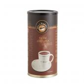 Sıcak Çikolata 1000 Gr.