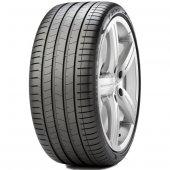 245 40r21 100y Xl (Rft) (*) L.s. P Zero Pirelli Yaz Lastiği