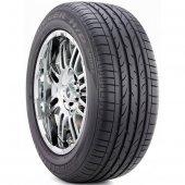 265 50r19 110w Xl Dueler H P Sport Bridgestone Yaz Lastiği