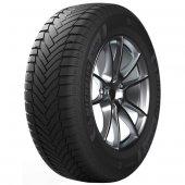 225 50r17 98v Xl Alpin 6 Michelin Kış Lastiği