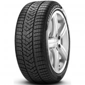 245 45r19 102v Xl (Rft) (Moe) Winter Sottozero 3 Pirelli En Az 2 Adet Satılır Kış Lastiği