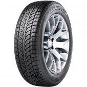 265 50r20 107v Blizzak Lm80 Evo Bridgestone Kış Lastiği