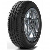 225 50r17 98w Xl Primacy 3 Michelin Yaz Lastiği