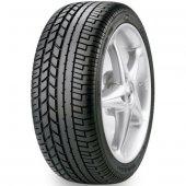 225 50r15 91y Pzero Asimmetrico Pirelli Yaz Lastiği