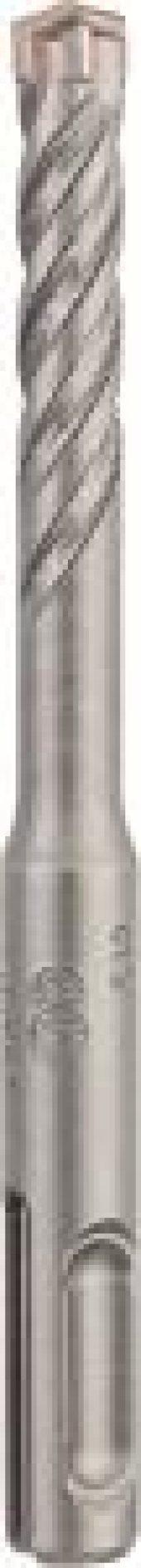 Bosch Sds Plus 5x 8*110 Mm