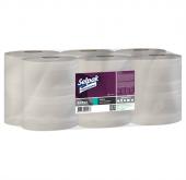 Selpak Professional Extra Jumbo Tuvalet Kağıdı 12li
