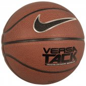 Nike Versa Tack 7 No Basketbol Topu Nkı0185507 İndoor Outdoor