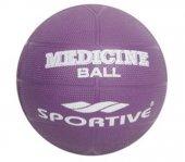 Sportive 1 Kg Sağlık Topu Zıplayan